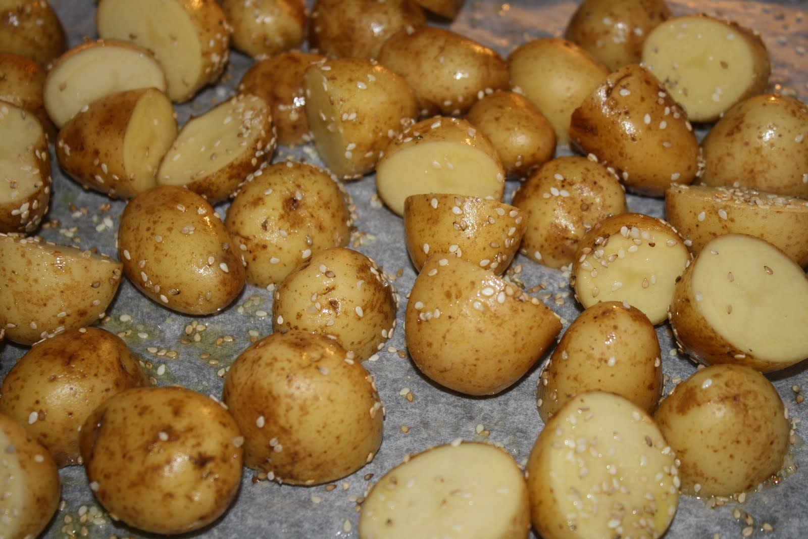 hvor mange gram kartofler pr person