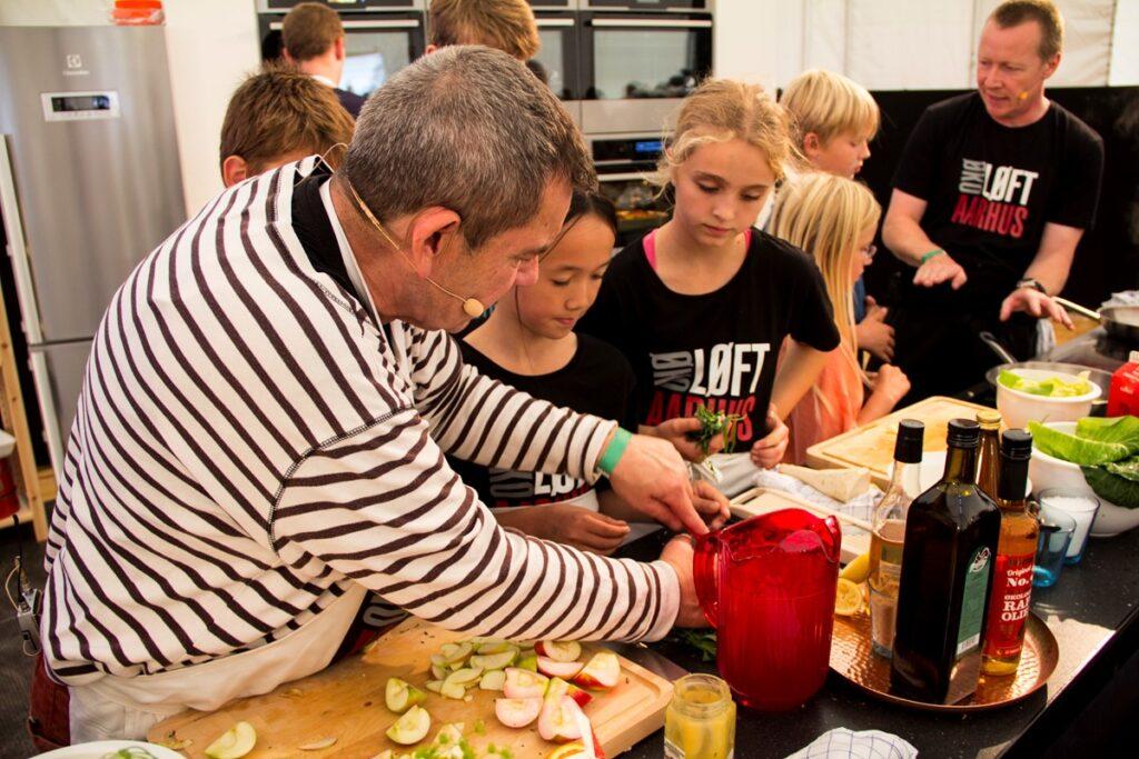 food-festival-2014-5-sep-gastroscenen-soeren-gericke-foto-linda-avotina-ff1186