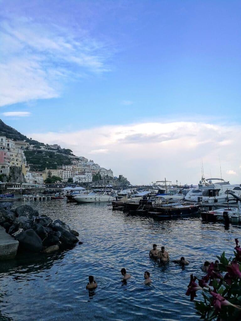 Amalfi-bar-Lido-Azzurro