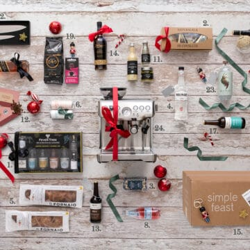 kalender flatlay FINAL with large numbers x